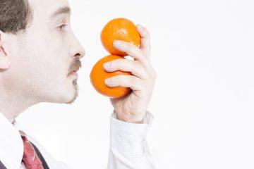 vitamine si citrice