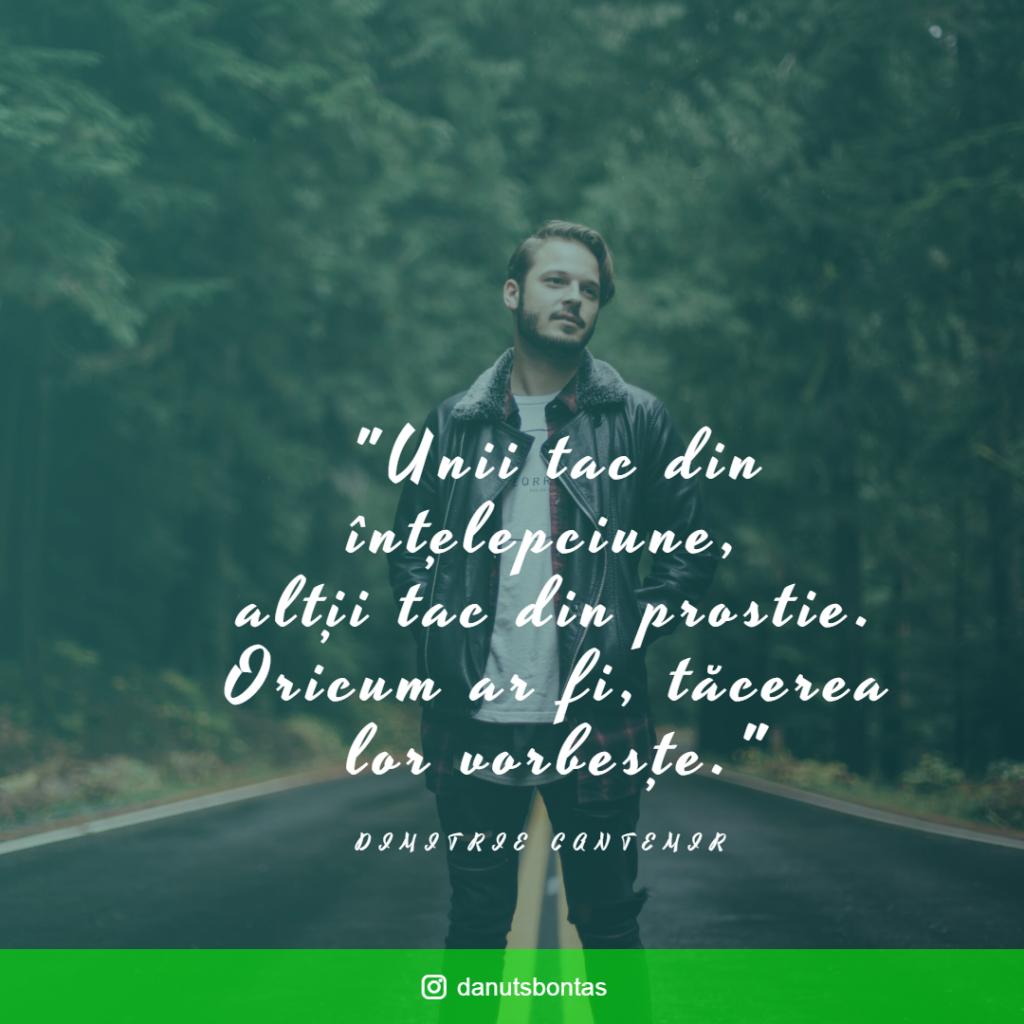 citat motivational